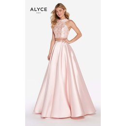 ALYCE ALY60063