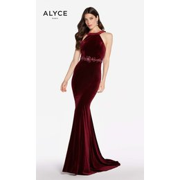 ALYCE ALY60072