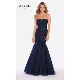 ALYCE ALY60159
