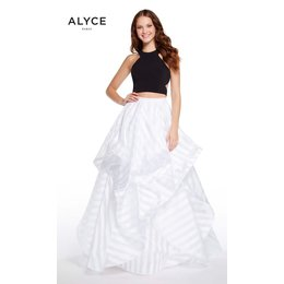ALYCE ALY60149