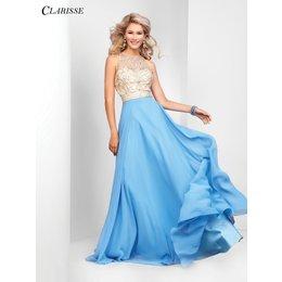 Clarisse CLA3465