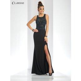 Clarisse CLA3498