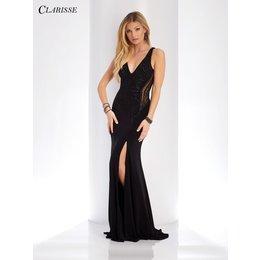 Clarisse CLA3527