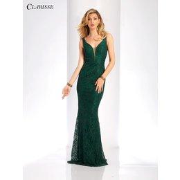 Clarisse CLA3558