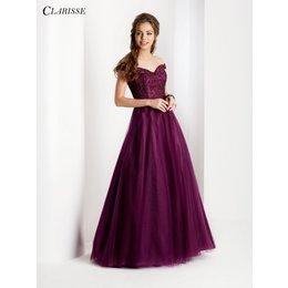 Clarisse CLA3553