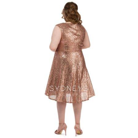 SYDNEYS CLOSET SYDSC8088