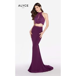 ALYCE ALY60014
