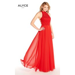 ALYCE ALY60061