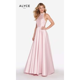 ALYCE ALY60060