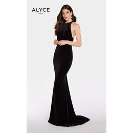 ALYCE ALY60077