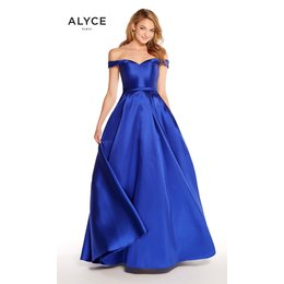 ALYCE ALY60111