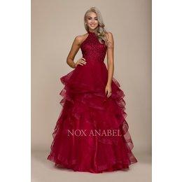 NOX ANABEL NOXA065