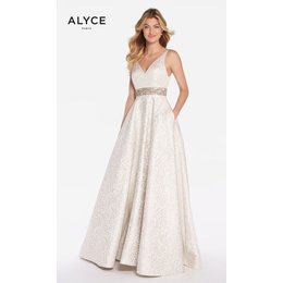 ALYCE ALY60121