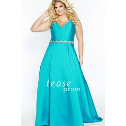 TEASE PROM SYDTE1828