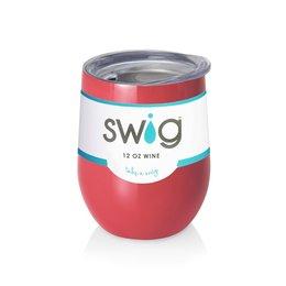 SWIG SWIG-SW12