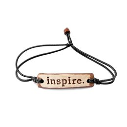 MUDLOVE MUD-INSPIRE