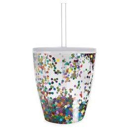 SLANT SLANT-10oz CUPS