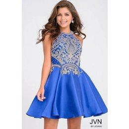 JVN41690