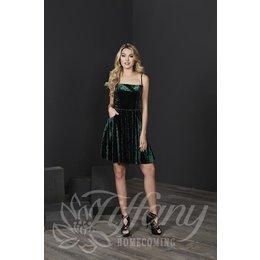 Tiffany Prom TIF27209