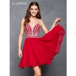 CLARISSE CLA3621