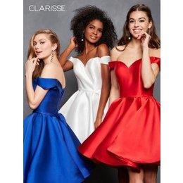 CLARISSE CLAS3442L
