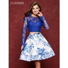 CLARISSE CLA3638