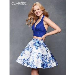 CLARISSE CLA3637