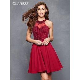 CLARISSE CLAS3528