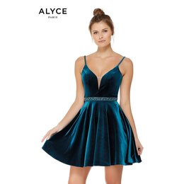 ALYCE ALY4008