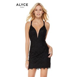 ALYCE ALY4042