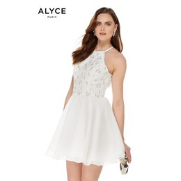 ALYCE ALY4050