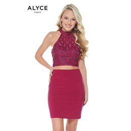 ALYCE ALY1370