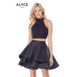 ALYCE ALY2651