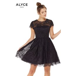ALYCE ALY3792