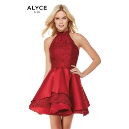 ALYCE ALY3810
