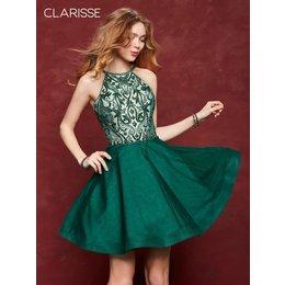 CLARISSE CLA3642