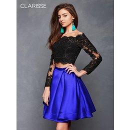 CLARISSE CLAS3581