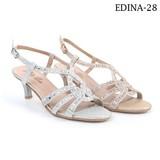 SPRINGLAND FOOTWEAR SLF-EDINA-28