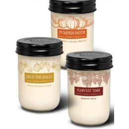 Swan Creek Candle Company SCC-AUTUMN TRADITIONS