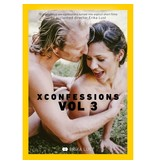 Lust Films X Confessions Vol. 3