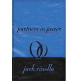 Partners in Power: Living in Kinky Relationships