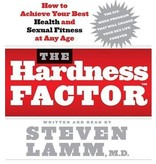 The Hardness Factor