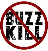 We-Vibe No Buzz Kill USB Plug