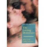 The Loving Dominant