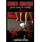 Couch Surfers: Trans Men in Action