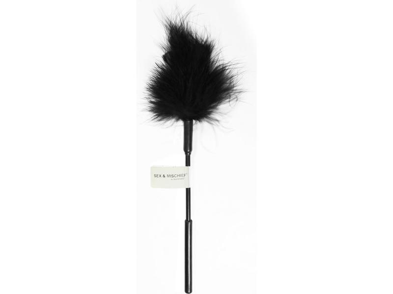 Sportsheets Feather Tickler