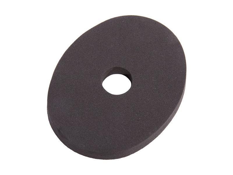 Spareparts Spareparts Hardwear O-Stabilizer Ring