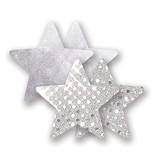 Nippies (Stars)