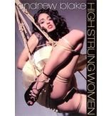 High Strung Women - Andrew Blake