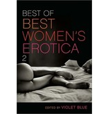 Best of Best Women's Erotica 2